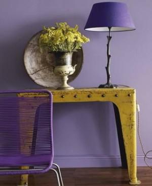 9ad9d__3-purple-chair