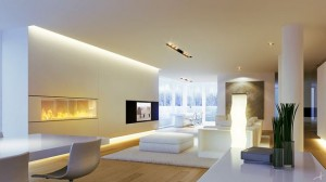 Amazing-white-living-room