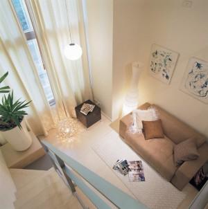 Brown-sofa
