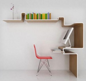 Computer-Desk-Design-With-Modern-Minimalist-Style-2