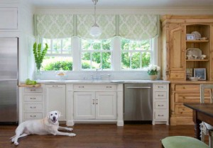 Curtains-for-the-kitchen-16-634x442