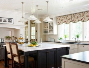 Curtains-for-the-kitchen-20-634x482