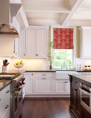 Curtains-for-the-kitchen-34