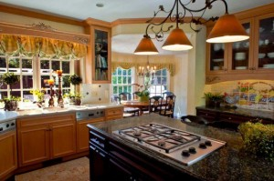 Curtains-for-the-kitchen-7-634x421