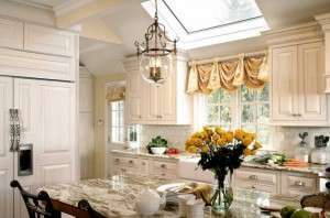 Curtains-for-the-kitchen-8-634x420