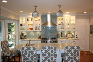 Heathers-white-and-gray-kitchen