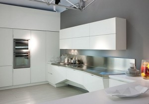 Hi-tech-kitchen-design-3