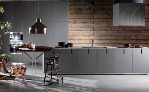 Hi-tech-kitchen-design-5