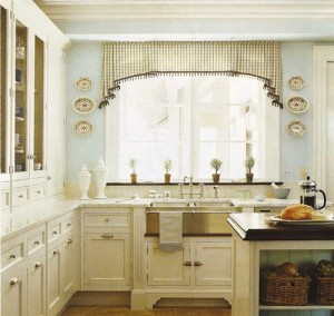 Kitchen-Curtains-How-To-Choose-Kitchen-Curtains-2