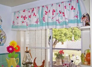 Kitchen-Curtains-How-To-Choose-Kitchen-Curtains-3