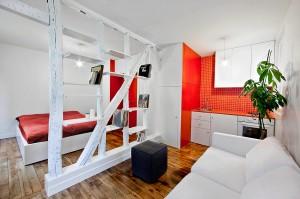 Montmartre_Apartment_hqroom_ru_2