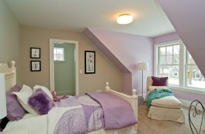 Next-to-pink-purple-is-the-most-popular-accent-color-used-in-kids-rooms