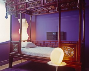 Noriega-Ortiz-purple-bedroo.jpg.rend.hgtvcom.1280.1024