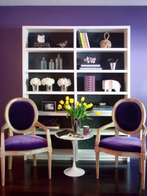 Original_Ludi-guest-bedroom-shelving_s3x4.jpg.rend.hgtvcom.1280.1707