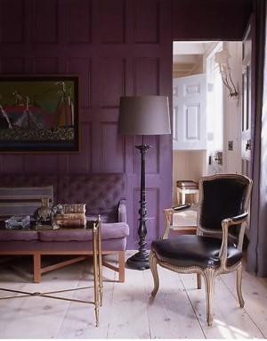 Purple-Interior-Design-10