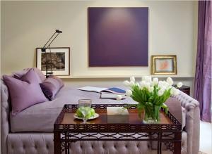Purple-Interior-Design-11