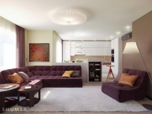 Purple-Interior-Design-13