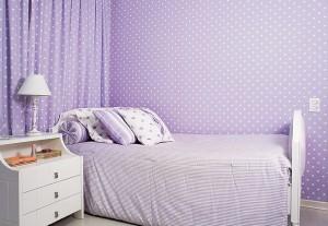 Purple-Interior-Design-29