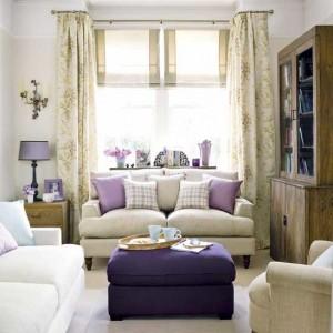 Purple-Interior-Design-34