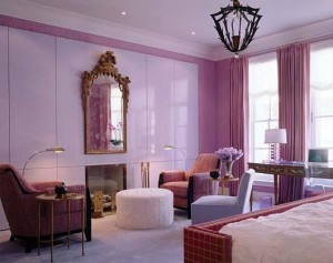 Purple-Interior-Ideas_1