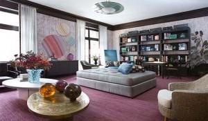 Purple-Interior-Ideas_2