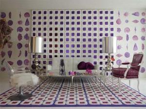 Purple-Interior-Ideas_3