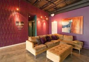 Purple-Interior-Ideas_4