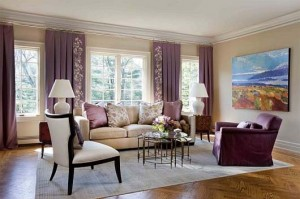 Purple-Interior-Ideas_6