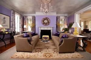 Purple-Interior-Ideas_7