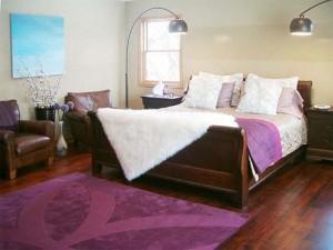 Purple-Interior-Ideas_9