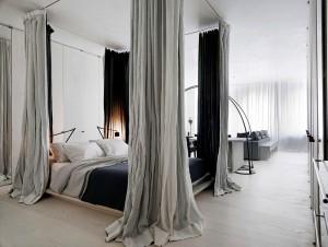 Studio_Apartment_Rick_Joy_hqroom_ru_1