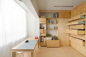 apartment-Space-saving-studio