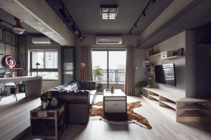 apartment-architecture