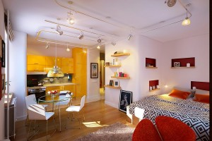 apartment-modern-ideas