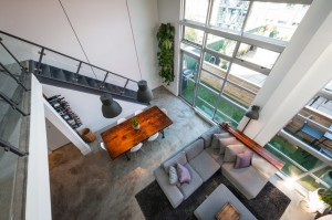 apartment-modern-vintage