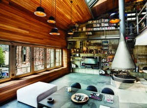 architecture-house-Istanbul