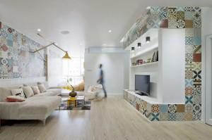 architecture-modern-renovation