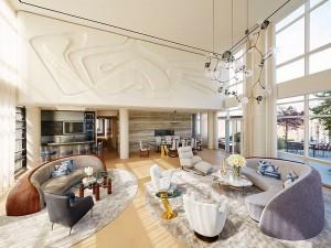 architecture-tribeca-loft