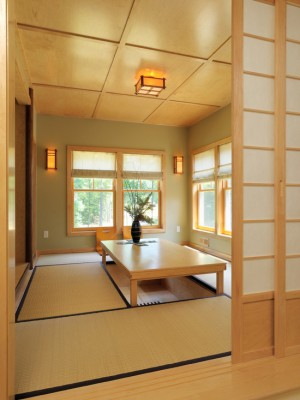 asian-dining-room