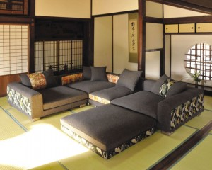 asian-living-room (3)