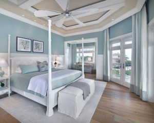 beach-style-bedroom (9)