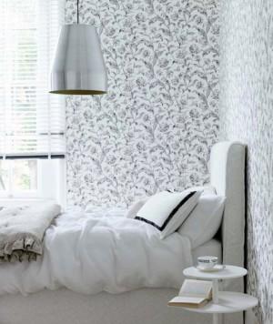 black-white-wallpaper-ictcrop_300