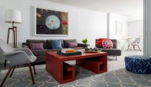 blair-harris-interior-design-7