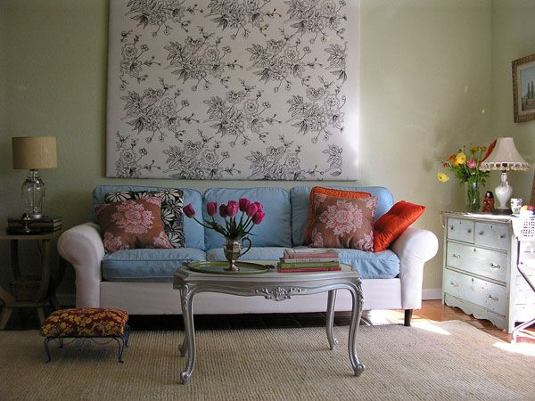 chick-living-room-design