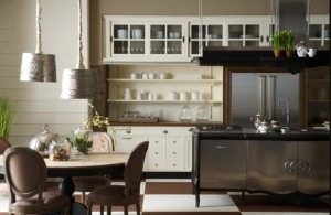 classic-country-kitchen-582x380