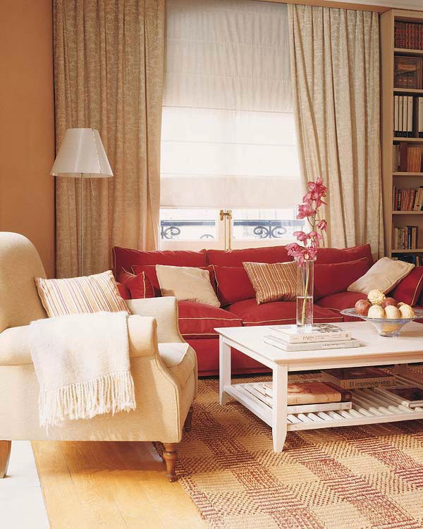 construction-of-small living-room-How-to-design-a small-living-room (12)