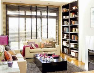 construction-of-small living-room-How-to-design-a small-living-room (14)