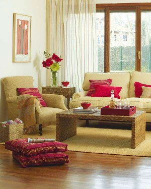construction-of-small living-room-How-to-design-a small-living-room (9)