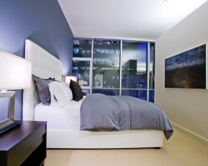 contemporary-bedroom (14)