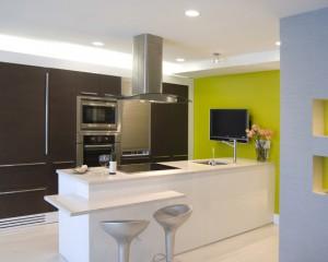 contemporary-kitchen (11)